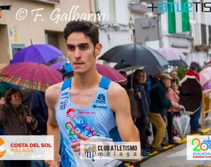 Entrevista a Alejandro Bañasco: «Cuando uno encuentra su pasión y una buena organización todo se puede llevar a cabo»